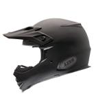 Не ломай голову: Все, что нужно знать о мотоциклетных шлемах. Изображение № 32.