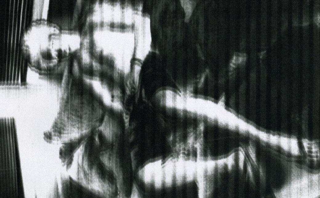 Ангарная революция: Фотоэссе об эпохе британских рейвов. Изображение № 10.