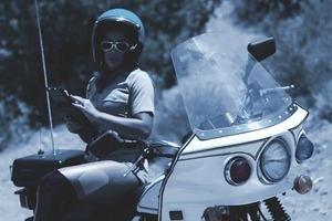 Джек Уайт выпустил новый клип на песню «I'm Shakin». Изображение № 3.