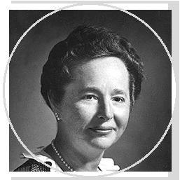 10 женщин-учёных, изменивших мир . Изображение № 7.