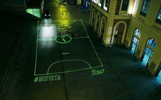 Что нужно для занятий спортом в ночное время. Изображение № 10.