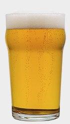 Как научиться разбираться в пиве: Гид для начинающих. Изображение № 7.