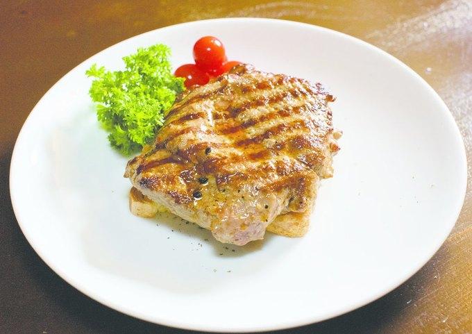 Учёные выявили, производство какого мяса наносит больше урона окружающей среде. Изображение № 1.