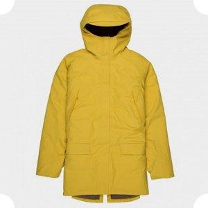10 тёплых курток на «Маркете» FURFUR. Изображение № 6.