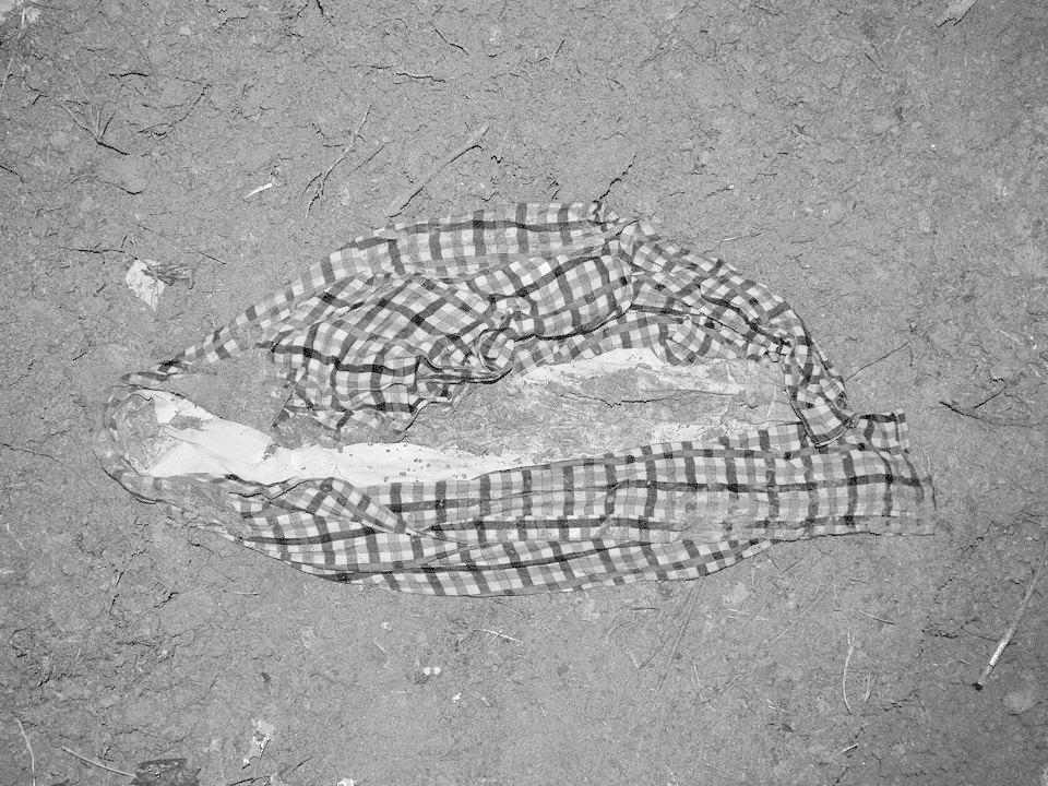 Финал эксперимента: Редакция FURFUR выкопала хэритейдж-лук. Изображение № 41.