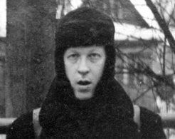 Некрореализм: Мертворожденный жанр русского кино. Изображение № 7.