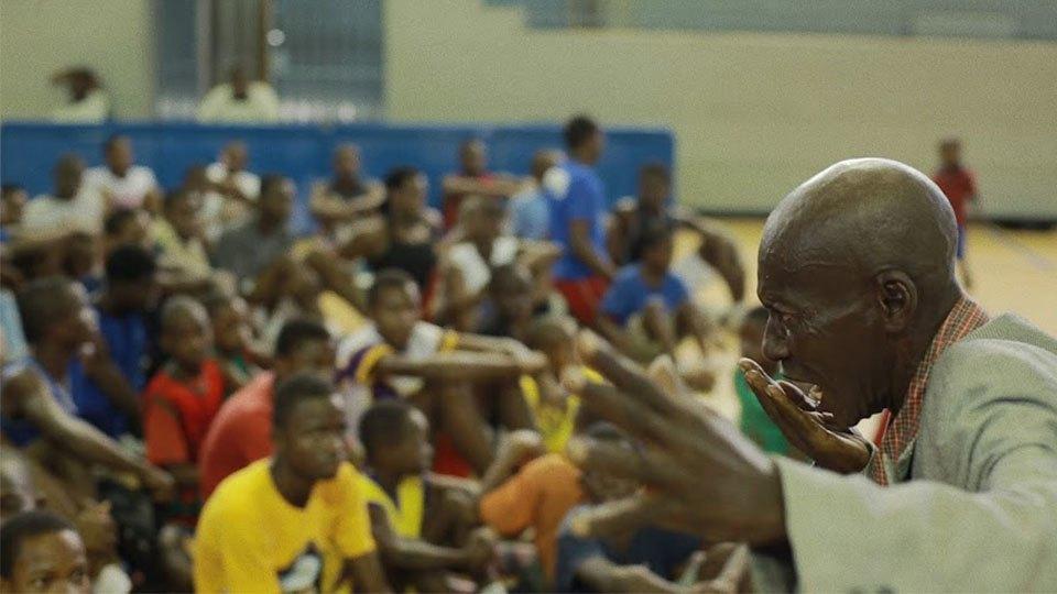 Загляните на Гаити: Как я снимал документальный фильм и искал настоящих вуду. Изображение № 3.