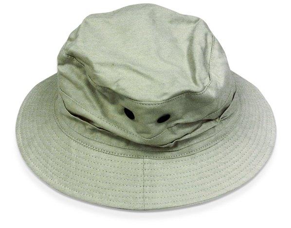 Находка недели: Шляпа Daisy Mae. Изображение №1.