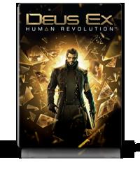 Вспомнить все: Гид по лучшим видеоиграм уходящего поколения, часть вторая, 2010–2011 гг.. Изображение № 37.