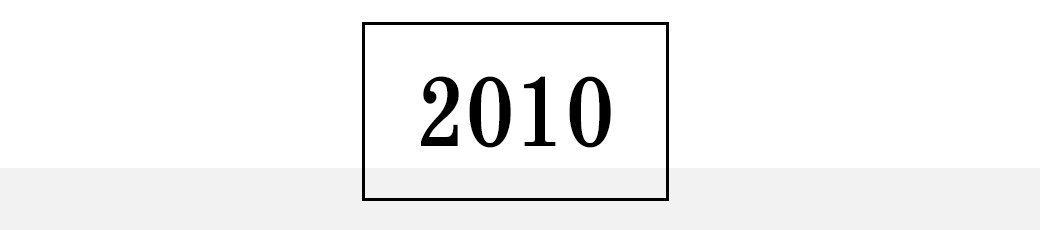 Вспомнить все: Гид по лучшим видеоиграм уходящего поколения, часть вторая, 2010–2011 гг.. Изображение № 1.