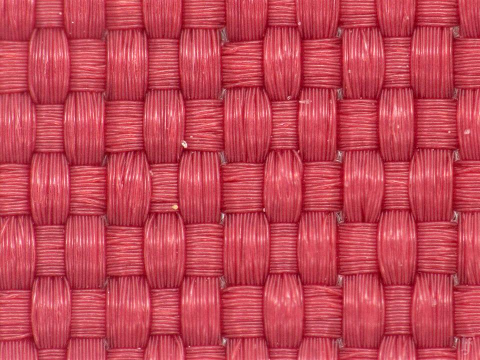 Фотоувеличение: Осенние куртки под промышленным микроскопом. Изображение №10.