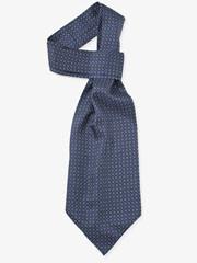 Как выбрать и правильно повязать шейный платок. Изображение № 2.