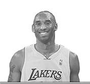 Линсенити в Нью-Йорке: Как азиатский баскетболист Джереми Лин за считанные месяцы взорвал мир НБА. Изображение № 32.