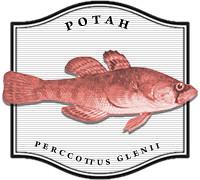 Изображение 6. Рыбацкие байки: рецепты от матерых рыболовов.. Изображение №21.