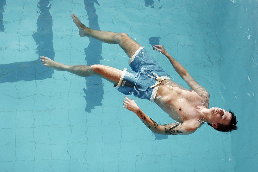 Ревизия: 7 мужских плавательных шорт. Изображение № 4.