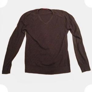 10 осенних свитеров на маркете FURFUR. Изображение №10.