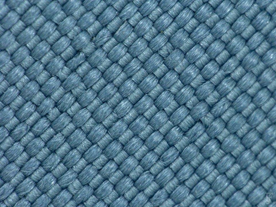 Фотоувеличение: Осенние куртки под промышленным микроскопом. Изображение № 29.