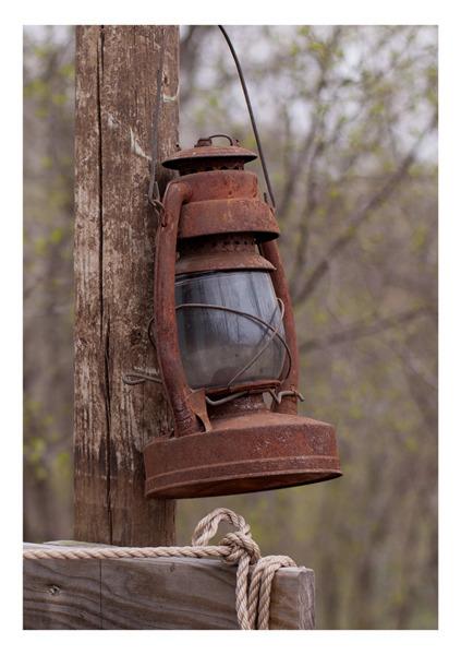 Марка Penfield выпустила осенний лукбук. Изображение № 8.