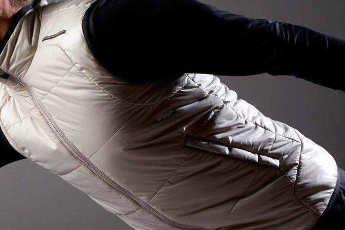 Марка Porsche Design Sport опубликовала лукбук новой коллекции. Изображение № 9.