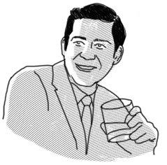 «Если бармен пьет с тобой — это очень большой респект»: Барная культура с Александром Кондуковым. Изображение № 9.