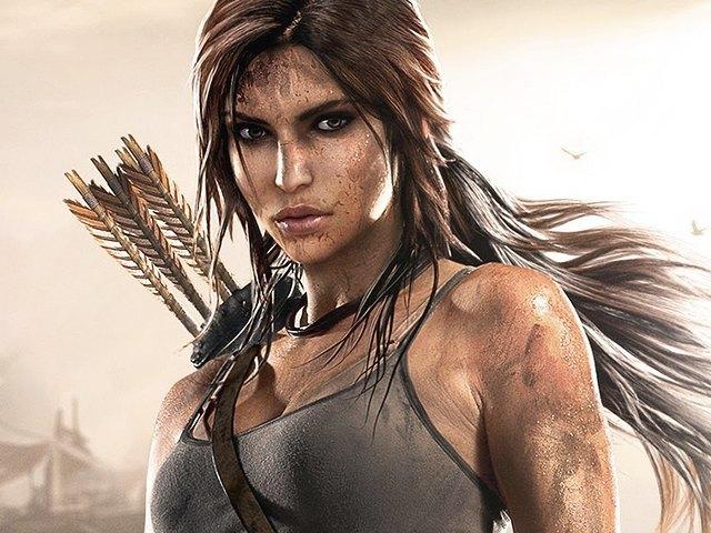 Как гендерные стереотипы меняют видеоигры. Изображение № 3.