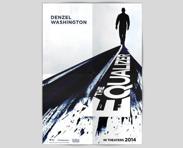 Трейлер дня: «Великий уравнитель». Дензел Вашингтон в роли экс-спецназовца против русских бандитов. Изображение № 1.
