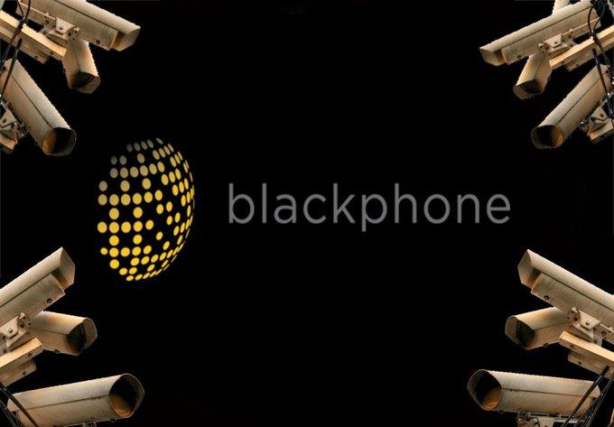 Blackphone: Что умеет и зачем нужен криптотелефон. Изображение № 2.