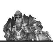 Байки из склепа: Что говорят фанаты Diablo о новой части игры. Изображение № 17.