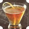 Изображение 15. Коктейль: Bloody Mary.. Изображение № 16.