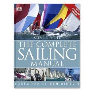 Как получить яхтенные права и стать капитаном. Изображение № 9.