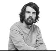 Изображение 19. Дай пять: Александр Решетилов о марках мужской одежды.. Изображение № 1.