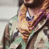 Военное положение: Одежда и аксессуары солдат в Ираке. Изображение № 72.