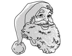 Кошмар перед рождеством: 15 абсурдных новостей прошедших выходных. Изображение № 2.