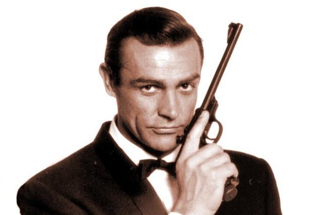 Пистолет «Вальтер» Джеймса Бонда выставили на аукцион . Изображение № 3.