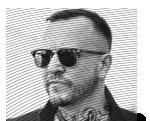 Что стало с советской татуировкой после распада СССР. Изображение № 3.