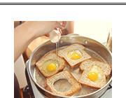 Кухонный прибор: 10 рецептов от киногероев. Изображение №5.