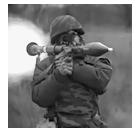 Танковый биатлон и ещё 15 идиотских идей соревнований для рекламы армии. Изображение № 10.