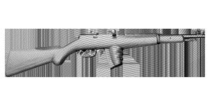 Царь-пушка: История Томми-гана, любимого оружия гангстеров. Изображение № 17.