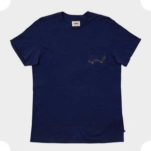 10 футболок на маркете FURFUR. Изображение № 3.
