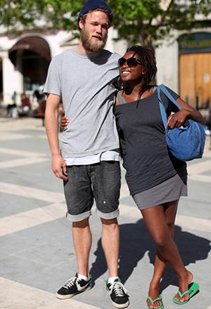 Источник: oalfaiatelisboeta.blogspot.com. Изображение №61.