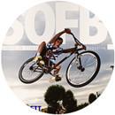 Где читать о fixed gear: 25 популярных журналов, сайтов и блогов, посвященных велосипедам. Изображение № 12.