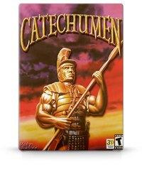 7 видеоигр на религиозную тематику. Изображение № 4.