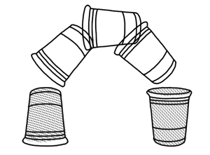 Ультимативный справочник игр для вечеринок с алкоголем. Изображение № 15.
