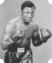 Бой: Пять самых сокрушительных ударов в истории бокса. Изображение №15.