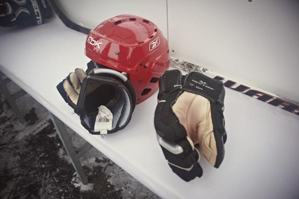 Репортаж с хоккейного турнира магазина Fott. Изображение № 16.