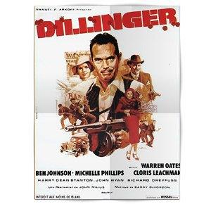 Царь-пушка: История Томми-гана, любимого оружия гангстеров. Изображение № 25.