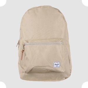 10 рюкзаков и сумок на «Маркете» FURFUR. Изображение № 5.