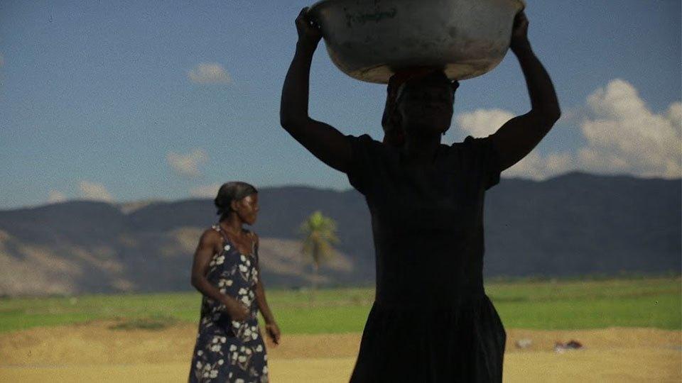 Загляните на Гаити: Как я снимал документальный фильм и искал настоящих вуду. Изображение № 9.