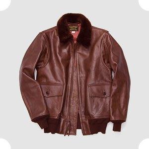 10 весенних курток на маркете FURFUR. Изображение № 8.