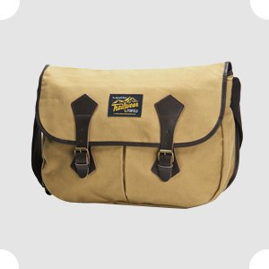 10 рюкзаков и сумок на «Маркете» FURFUR. Изображение № 7.